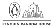 PenguinRandom