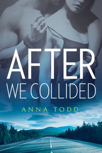 AfterWeCollided