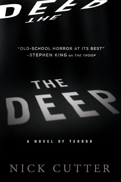 Deep_3