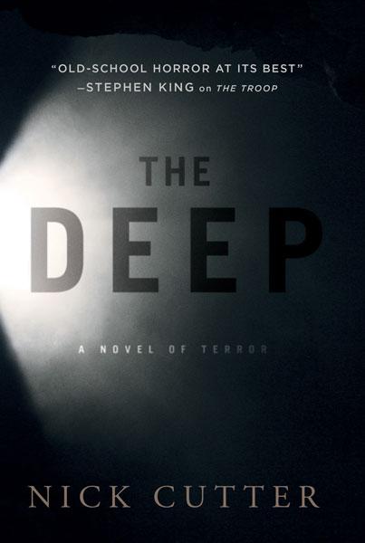 Deep_4