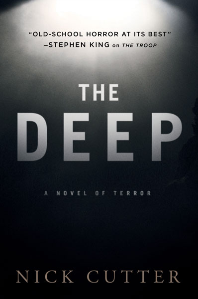 Deep_4b