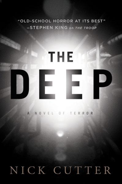 Deep_5