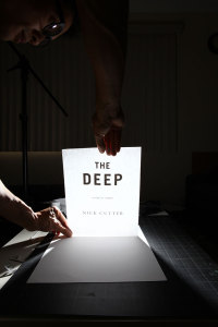 Deep_bts_0045