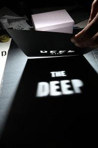 Deep_bts_0057