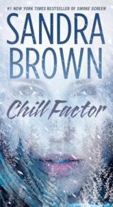ChillFactor_2b